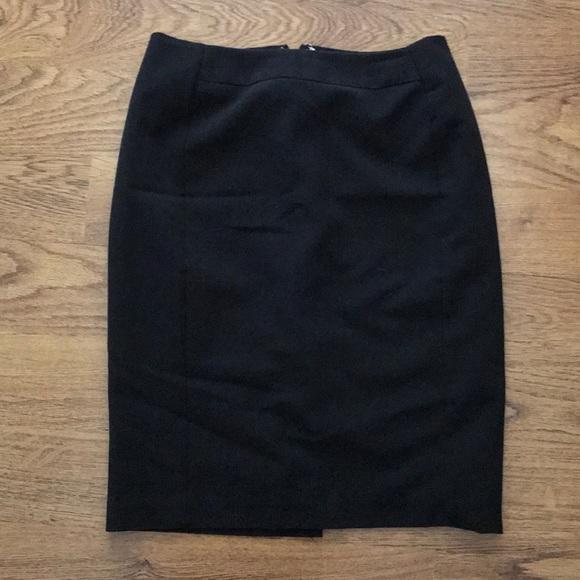 Worthington Dresses & Skirts - Pencil Skirt